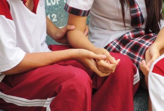 Tình dục trong giới trẻ: Không học nhiều nhưng vẫn làm liều! - Ảnh 1.