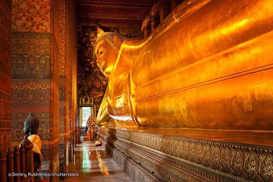 9 tượng Phật kỳ vĩ trên thế giới - Ảnh 15.