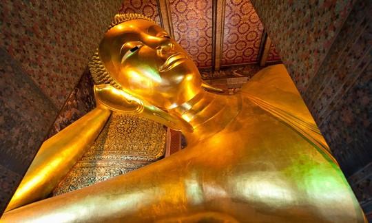 9 tượng Phật kỳ vĩ trên thế giới - Ảnh 16.