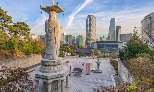9 tượng Phật kỳ vĩ trên thế giới - Ảnh 17.