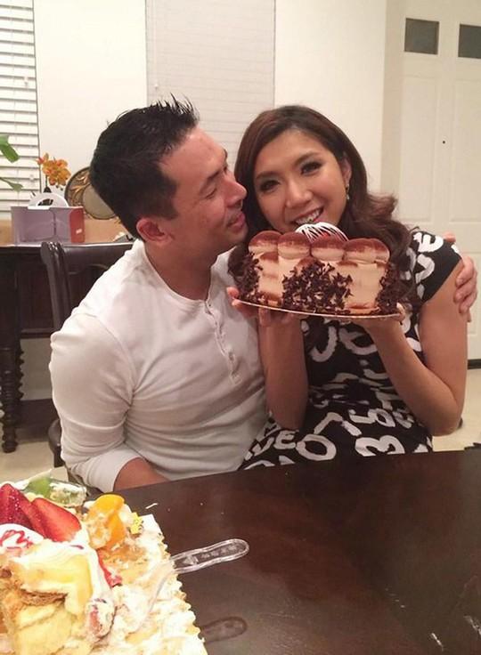 Sau tin ly dị, siêu mẫu Ngọc Quyên nói về yêu bản thân - Ảnh 2.