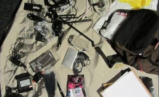 Mỹ truy tố 7 gián điệp Nga bị tố tấn công mạng toàn cầu - Ảnh 2.