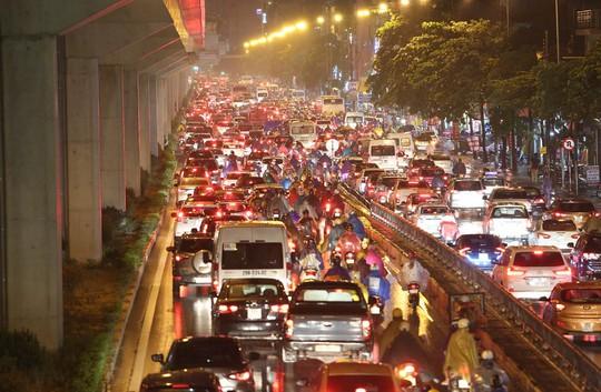 Những điều du khách Tây tưởng và thực tế khi tới Việt Nam - Ảnh 6.