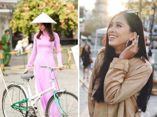 Những điều du khách Tây tưởng và thực tế khi tới Việt Nam - Ảnh 10.