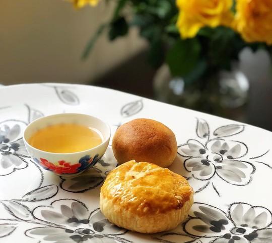 Điểm danh những món dễ ăn, thu hút du khách ở Lệ Giang - Ảnh 6.