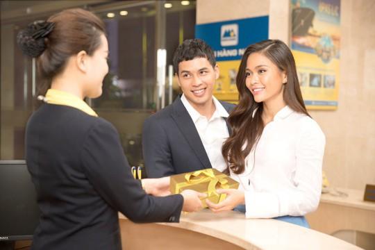Nam A Bank là Ngân hàng có chính sách chăm sóc khách hàng trung thành tốt nhất Việt Nam 2018 - Ảnh 1.