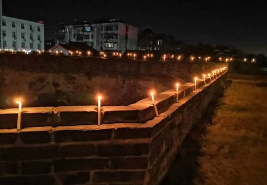 Tang lễ nhà văn Kim Dung được tổ chức riêng tư theo di chúc - Ảnh 9.
