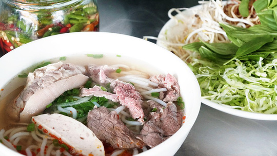 10 món ăn hoài không chán khi đến Đà Lạt - Ảnh 6.