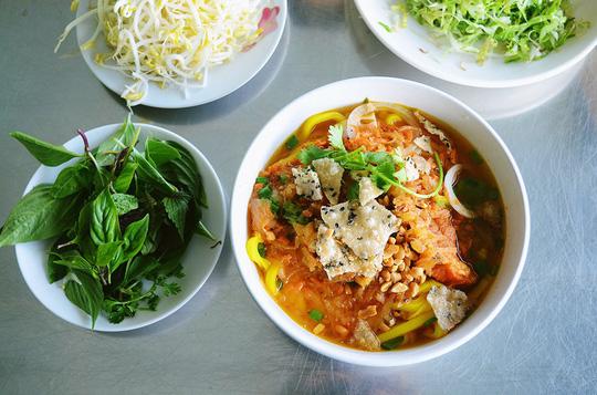 10 món ăn hoài không chán khi đến Đà Lạt - Ảnh 9.