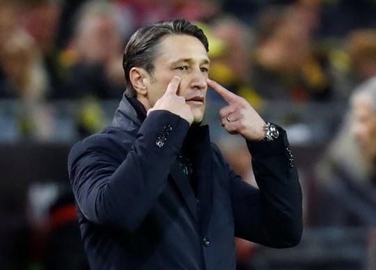 Tiệc bàn thắng siêu kinh điển Bundesliga, Dortmund quật ngã Bayern Munich - Ảnh 5.
