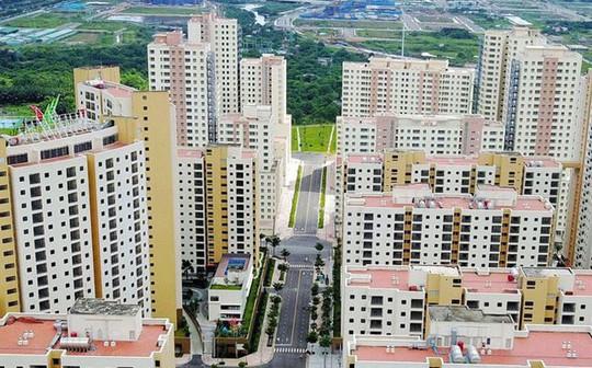 4 điểm nhấn hạ tầng trong quý 4 trên thị trường BĐS TP HCM - Ảnh 1.