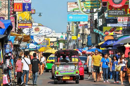 9 con phố nổi tiếng thế giới ai đến cũng muốn check-in - Ảnh 4.