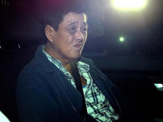 Úc: Bà My Ut Trinh đối mặt 10 năm tù vụ kim khâu trong dâu tây - ảnh 1