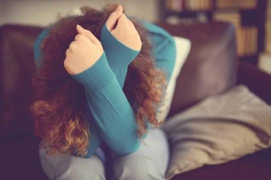 12 nguyên nhân dẫn đến bệnh đau nửa đầu - Ảnh 7.