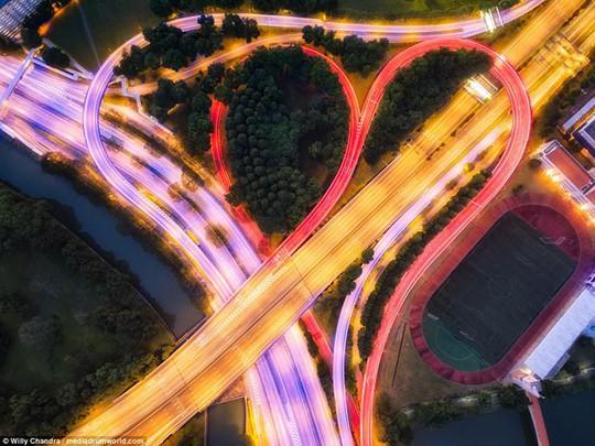 Các đô thị chuẩn Singapore có gì? - Ảnh 11.