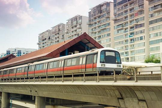 Các đô thị chuẩn Singapore có gì? - Ảnh 9.