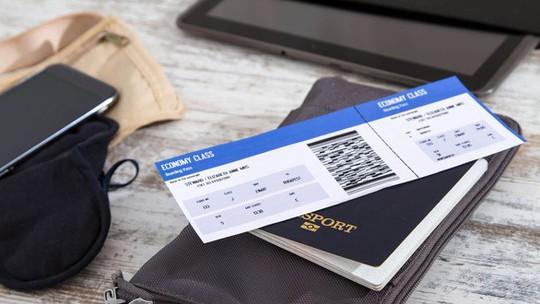 9 hiểu lầm khiến bạn tốn thêm khi mua vé máy bay - Ảnh 3.