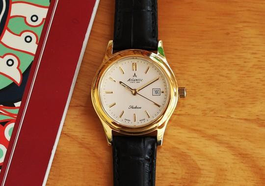 Black Friday - Giảm giá đến 40% đồng hồ, kính mắt tại Đăng Quang Watch - Ảnh 3.
