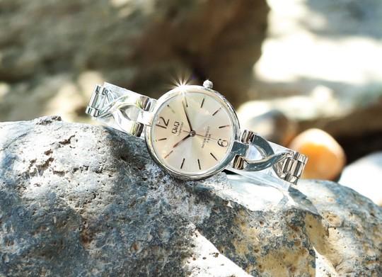 Black Friday - Giảm giá đến 40% đồng hồ, kính mắt tại Đăng Quang Watch - Ảnh 4.