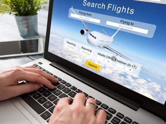 9 hiểu lầm khiến bạn tốn thêm khi mua vé máy bay - Ảnh 5.