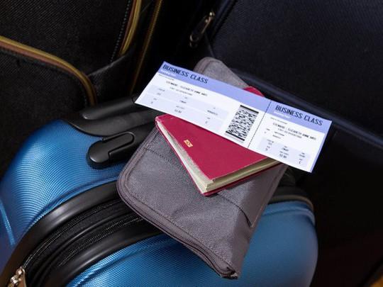 9 hiểu lầm khiến bạn tốn thêm khi mua vé máy bay - Ảnh 8.