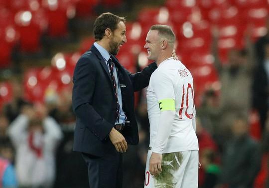 Gareth Southgate được M.U đưa vào danh sách tuyển chọn HLV trưởng - Ảnh 1.