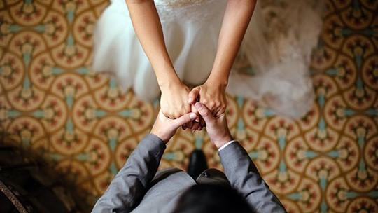 Lời khuyên cho con gái sắp lấy chồng - Ảnh 1.