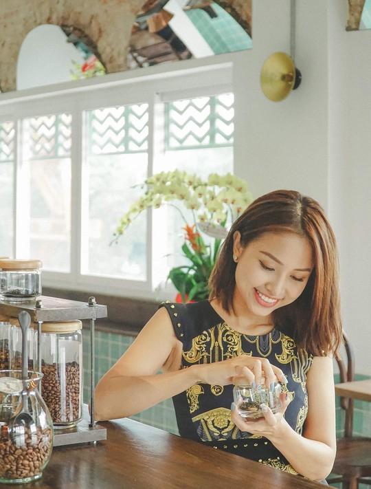 6 quán cà phê nhất định phải ghé nếu đến TP HCM - Ảnh 2.