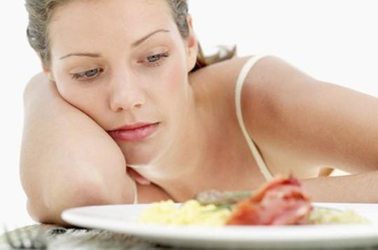 5 kiểu ăn sáng tự đầu độc bản thân hằng ngày - Ảnh 2.