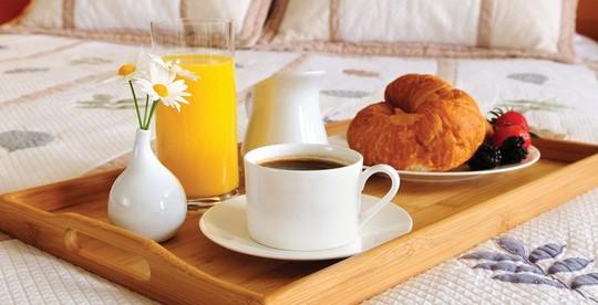 5 kiểu ăn sáng tự đầu độc bản thân hằng ngày - Ảnh 6.