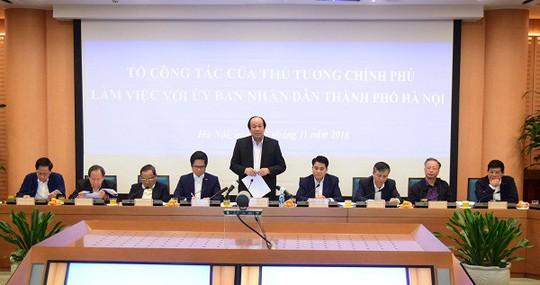 Sau 30 năm, Hà Nội lần đầu tiên vượt TP HCM về thu hút đầu tư nước ngoài