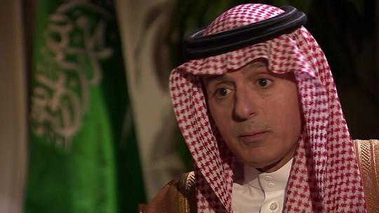 """Ả Rập Saudi: Thái tử Mohammed bin Salman là """"bất khả xâm phạm"""" - Ảnh 1."""