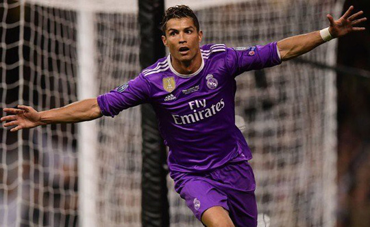 Tiết lộ sốc: Real Madrid vô địch Champions League nhờ doping - Ảnh 5.