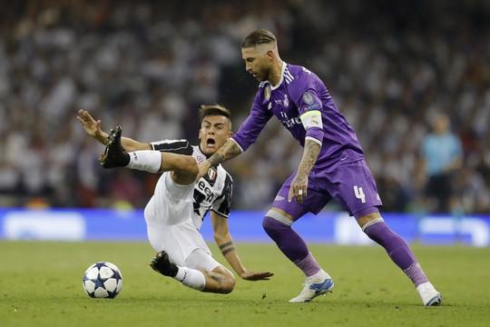 Tiết lộ sốc: Real Madrid vô địch Champions League nhờ doping - Ảnh 2.
