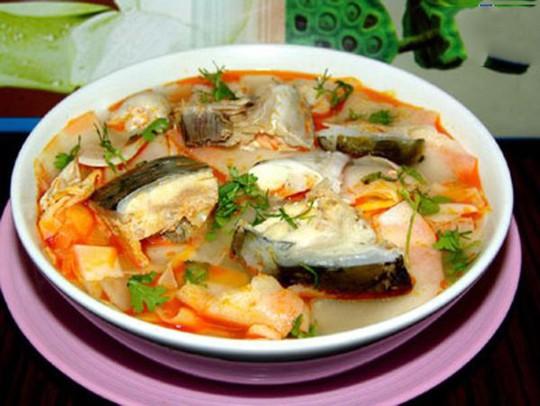 Du lịch Phú Quốc nên ăn đặc sản gì? - Ảnh 2.