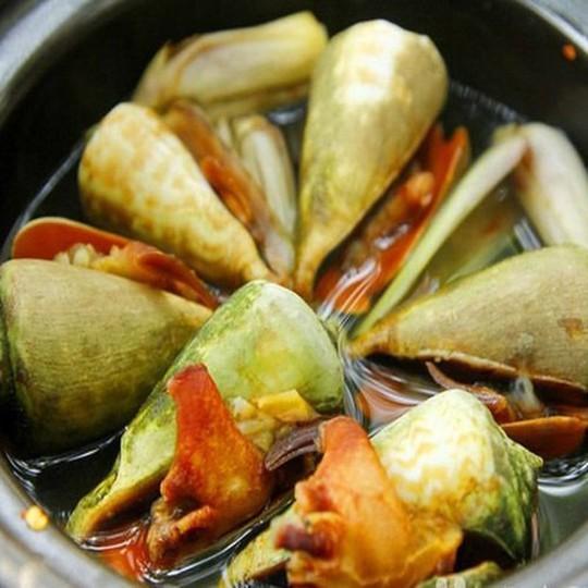 Du lịch Phú Quốc nên ăn đặc sản gì? - Ảnh 5.