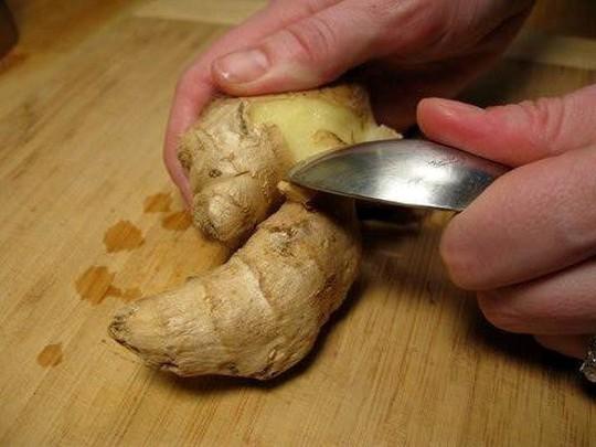 10 bí quyết nấu ăn biến bạn thành một đầu bếp siêu hạng - Ảnh 2.