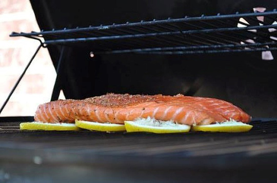 10 bí quyết nấu ăn biến bạn thành một đầu bếp siêu hạng - Ảnh 3.