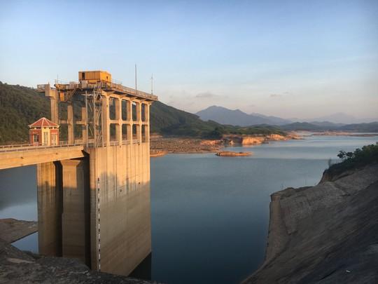 Đề xuất không huy động phát điện để đảm bảo nguồn nước - Ảnh 1.