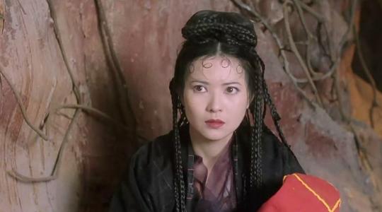 Ngọc nữ Hồng Kông Lam Khiết Anh qua đời - Ảnh 6.