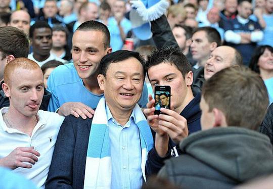 Tỉ phú Vichai – Nhà đầu tư thành công nhất với bóng đá Anh - Ảnh 5.