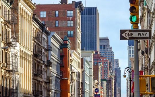 10 khu nhà đắt nhất nước Mỹ dành cho giới tỷ phú - Ảnh 4.