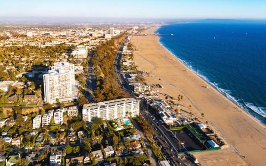 10 khu nhà đắt nhất nước Mỹ dành cho giới tỷ phú - Ảnh 5.