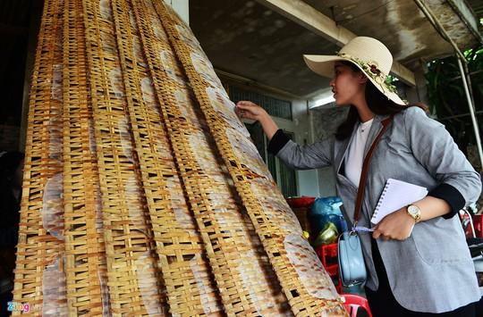 Tây Ninh - nơi lý tưởng cho du lịch cuối tuần - Ảnh 1.