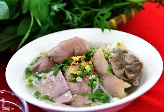 Tây Ninh - nơi lý tưởng cho du lịch cuối tuần - Ảnh 11.