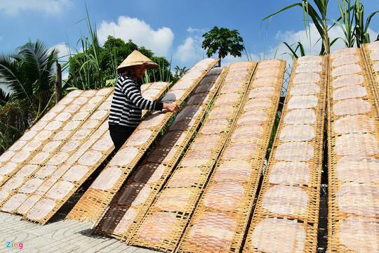Tây Ninh - nơi lý tưởng cho du lịch cuối tuần - Ảnh 3.