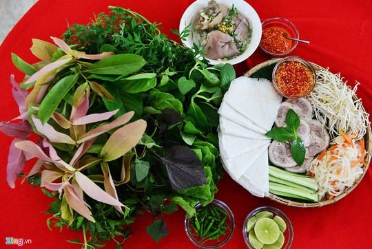Tây Ninh - nơi lý tưởng cho du lịch cuối tuần - Ảnh 8.