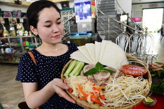 Tây Ninh - nơi lý tưởng cho du lịch cuối tuần - Ảnh 9.