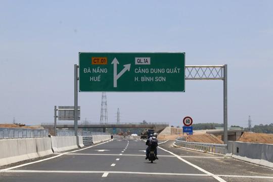 Dang Nam - Kwong Ngai Express: VC information
