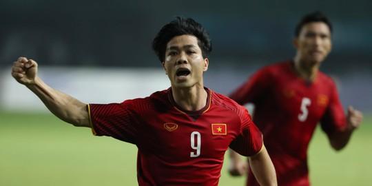 FoxSports và ESPN dự đoán tuyển Việt Nam vô địch AFF Cup - Ảnh 2.